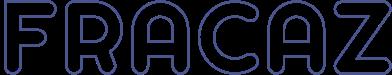 Fracaz-transparent-letters