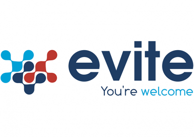 Evite invitatiemanagement