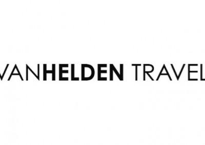 Van Helden Travel